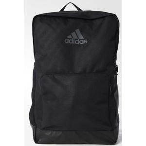 Hátizsák adidas 3S Per BP AJ9982, adidas