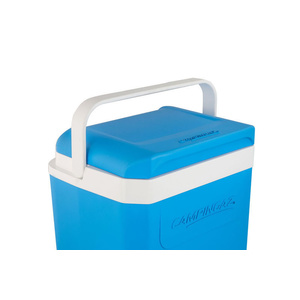 Hűtés box Campingaz Icetime® Plus 26L, Campingaz