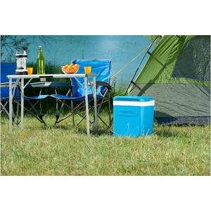 Hűtés box Campingaz Icetime® Plus 30L, Campingaz