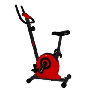 Mágneses kerékpár Spokey JOLI, Spokey