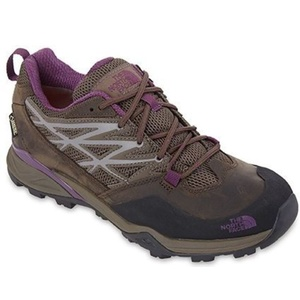 Cipő The North Face W HEDGEHOG HIKE GTX CDF4AUX, The North Face