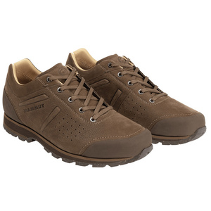 Cipő Mammut Alvra II Low Men lápi ökörszem 40106, Mammut