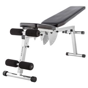 Fitness pad Kettler UNIVERSAL 7629-800, Kettler