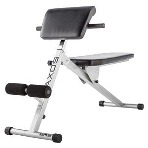 Fitness pad Kettler KOMBI Trainer 7629-700, Kettler