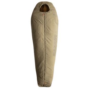 Alvás zsák Mammut Relax Rost Bag 0°C, Mammut