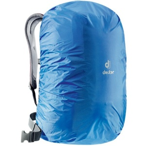Esőkabát Deuter Esőponyva Square coolblue (39510), Deuter