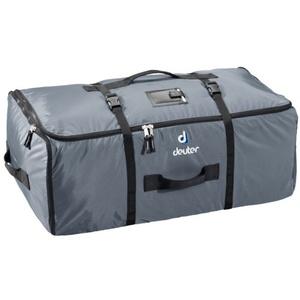 Táska Deuter Cargo Bag EXP gránit (39550), Deuter