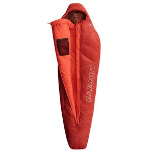 Alvás zsák Mammut Előad Down Bag -7°C L, Mammut