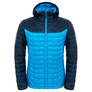 Kabát The North Face M THERMOBALL HOODIE CMG9MGY, The North Face