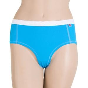 Női alsónemű Sensor Stella kék 16200013