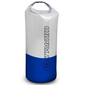 Szállítási táska Trimm Megmentő XL blue, Trimm