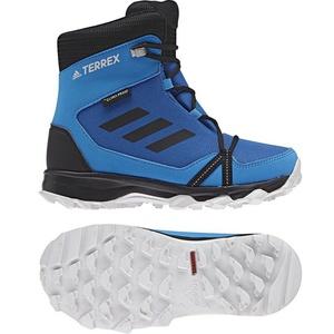 Cipő adidas Terrex Snow Youth CW CP K AC7971, adidas