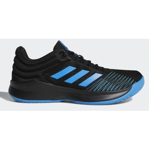 Cipő adidas Pro Spark Low 2018 AC8518, adidas