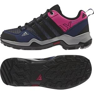 Cipő adidas AX 2 CP K AF6112, adidas