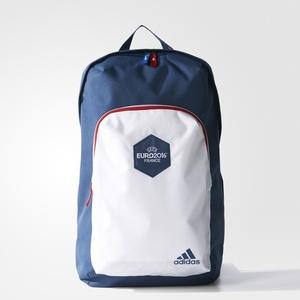 Hátizsák adidas Euro 2016 Backpack AI4979, adidas