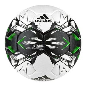 Ball adidas Stabil Team 9 AP1569, adidas