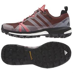 Cipő adidas Terrex Agravic GTX W AQ4075, adidas