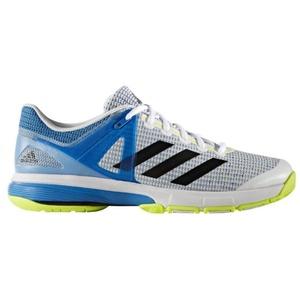 Cipő adidas Court Stabil 13 AQ6121, adidas