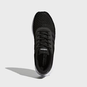 Cipő adidas CF Lite Racer AW4960, adidas
