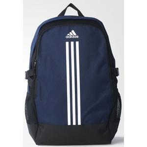 Hátizsák adidas Power III Backpack L AY5103, adidas