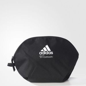 Táska adidas Perfect Gym Tote Graphic 1 AY5400, adidas