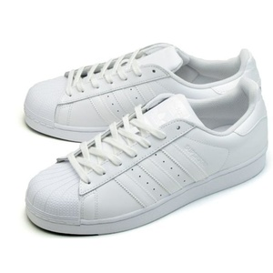 Cipő adidas Superstar M B27136, adidas originals
