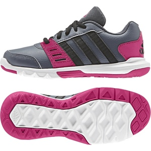 Cipő adidas Essential Star 2 K B34423, adidas
