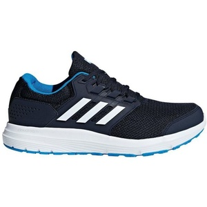 Cipő adidas Galaxy 4 M B44627, adidas