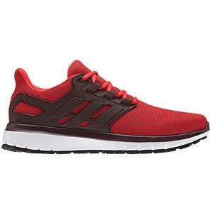 Cipő adidas Energy Cloud 2 M B44754, adidas