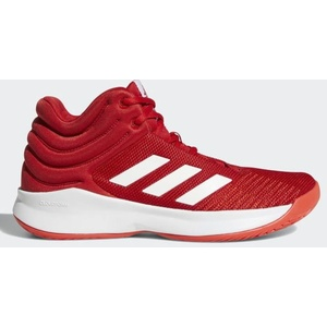 Cipő adidas Pro Spark 2018 B44964, adidas