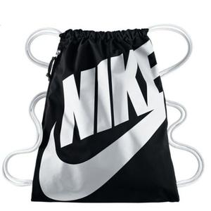 Táska Nike Nike Heritage BA5128-011, Nike