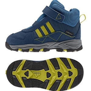 Cipő adidas Powerplay MID CF CP I BB1403, adidas