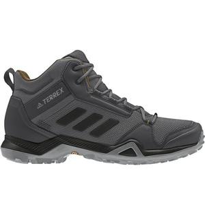 Vásárlás: Adidas fiú cipő CW WINTER HIKER MID GTX K AQ4135
