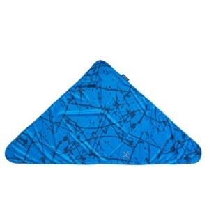 sál Klimatex Lior UNI kék, Klimatex