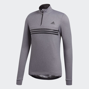 New Jersey adidas Warmtefront Cycling BQ3777, adidas