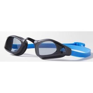 Úszás szemüveg adidas Persistar Race tükrözött BR1007, adidas