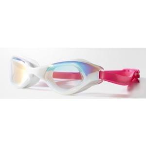 Úszás szemüveg adidas Persistar Comfort Mirrored BR1124, adidas