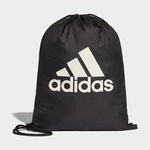 Táska adidas Performance Logo Gymbag BR5051, adidas