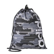 Táska adidas Performance Linear Graphic Gymbag BR5082, adidas