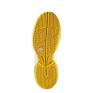 Cipő adidas Barricade Court BY1647, adidas