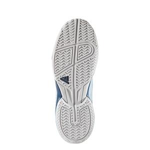 Cipő adidas Barricade Court BY1650, adidas