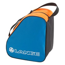 Hátizsák Lange Basic orange Boot Bag, Lange