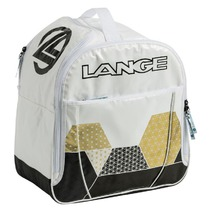 Hátizsák Lange Exclusive Boot Bag LKFB400, Lange