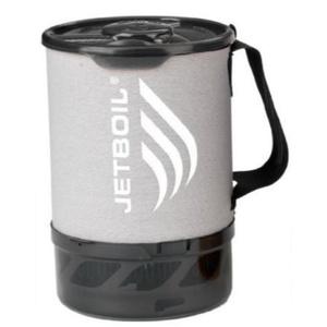 Craft Jetboil 0.8 L FluxRing® só Titanium Companion Cup, Jetboil
