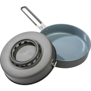 Pán MSR WindBurner Ceramic Skillet 10371, MSR