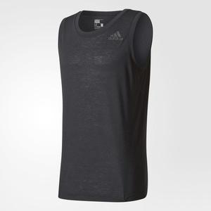 Trikó adidas Prime CE3547, adidas
