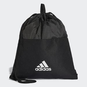 Táska adidas 3S GYMBAG CF3286, adidas