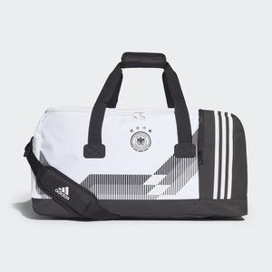 Táska adidas DFB Teambag CF4940, adidas