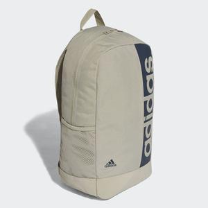 Hátizsák adidas Linear Performance BP CF5006, adidas
