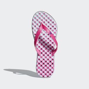petárdákat adidas Eezay Dots CG3552, adidas